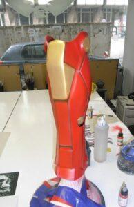 ironman1 jpg